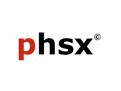 phsx.fr